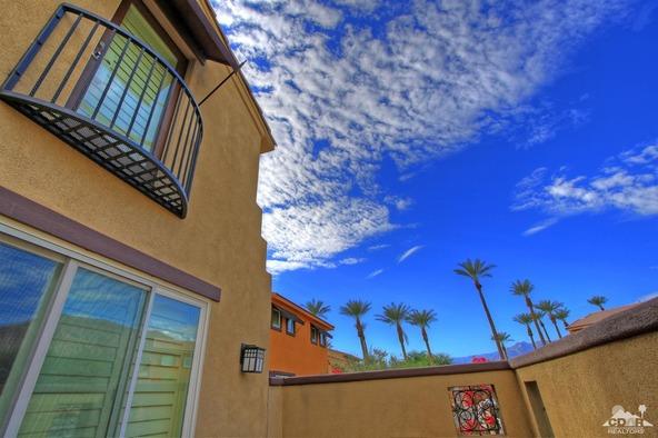 52194 Rosewood Ln., La Quinta, CA 92253 Photo 5