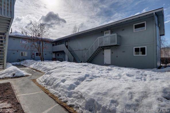 180 Grand Larry St., Anchorage, AK 99504 Photo 37
