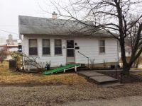 Home for sale: 704 Van Buren St., Trenton, MO 64683