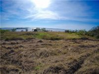 Home for sale: 421 Egery Island Rd., Taft, TX 78390