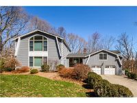 Home for sale: 150 Tanglewood Rd., Stratford, CT 06614