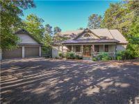Home for sale: 146 Cherokee Dr., Big Canoe, GA 30143
