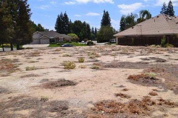 922 E. Ridgecrest Dr., Fresno, CA 93730 Photo 20