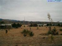 Home for sale: 245 Laguna del Oso, Mimbres, NM 88049