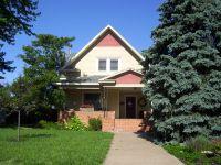 Home for sale: 317 N. Main St., Pratt, KS 67124