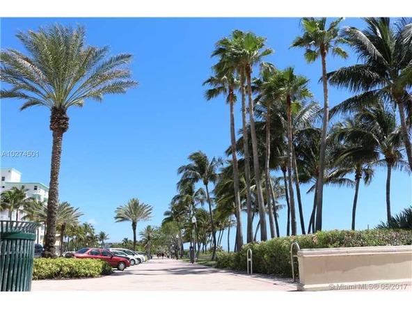 7300 Byron Ave. # 1, Miami Beach, FL 33141 Photo 9