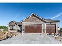 Home for sale: 110 157th St., Basehor, KS 66007