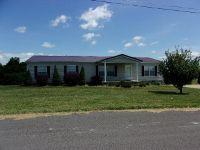 Home for sale: 71 Kalb Ln., Brooksville, KY 41004