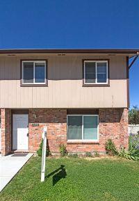 Home for sale: 2243 S. Loyolla Ln., Boise, ID 83705