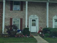 Home for sale: 1829 Mckool Avenue, Streamwood, IL 60107