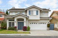 Home for sale: 13681 Kingsbridge St., Westminster, CA 92683