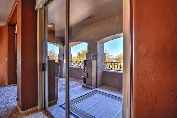 13804 N. Mesquite Ln., Fountain Hills, AZ 85268 Photo 19