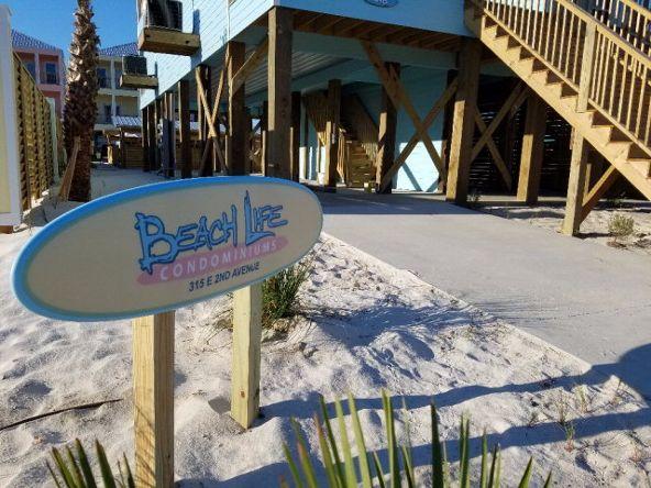 314 1st Avenue, Gulf Shores, AL 36542 Photo 79