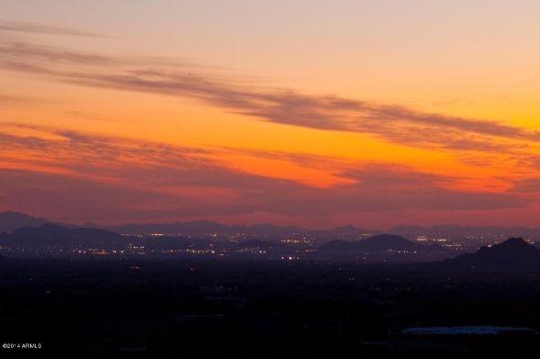 38809 N. Boulder View Dr., Scottsdale, AZ 85262 Photo 37