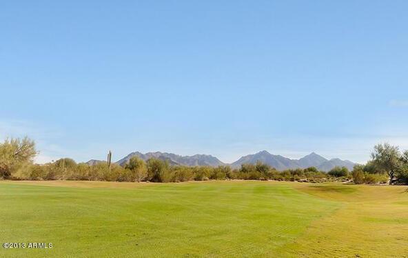 21007 N. 79th Pl., Scottsdale, AZ 85255 Photo 6