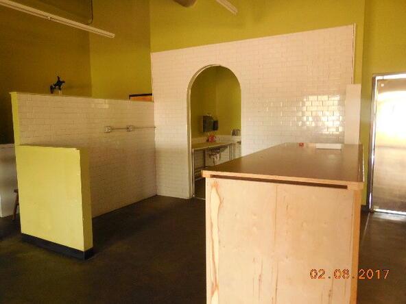560 Westgate Pkwy Suites 1 & 2, Dothan, AL 36303 Photo 29
