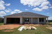 Home for sale: 250 Lakefront Cir., Summerdale, AL 36580