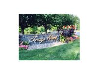 Home for sale: 314 Trump Park, Shrub Oak, NY 10588