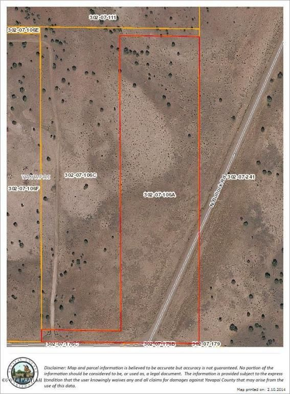 80 Cattle Dr., Ash Fork, AZ 86320 Photo 11