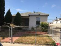 Home for sale: 4043 W. 165th St., Lawndale, CA 90260