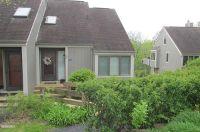 Home for sale: 109 Plum, Galena, IL 61036