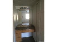 Home for sale: 251 Southwest Palm Dr., Port Saint Lucie, FL 34986