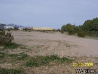 Home for sale: 1545 Teller Rd., Fort Mohave, AZ 86426