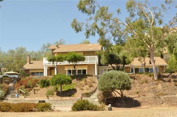 9135 Gawn, Moreno Valley, CA 92557 Photo 2