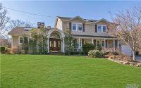 Home for sale: 4 Poplar Ln., Bayport, NY 11705