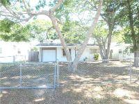 Home for sale: 5721 Newton Avenue S., Gulfport, FL 33707