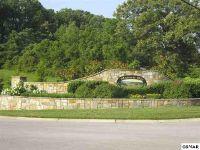 Home for sale: Lot 102 Majestic Cir., Dandridge, TN 37725