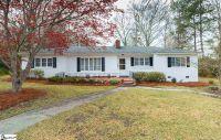 Home for sale: 401 Pine St., Clinton, SC 29325