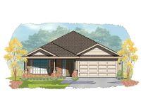 Home for sale: 245 Cobble Stone Ct., Victoria, TX 77904