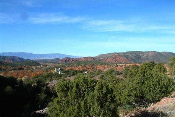 80 N. Primrose Pt 64, Sedona, AZ 86336 Photo 7