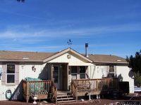 Home for sale: 1451 W. Maverick Ln., Williams, AZ 86046