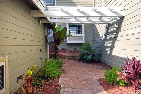 2705 Hilltop Dr. #47, Newport Beach, CA 92660 Photo 24