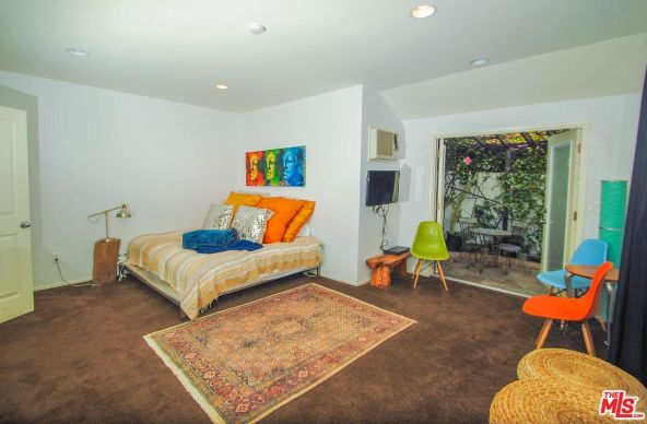 2550 Glendower Ave., Los Angeles, CA 90027 Photo 7