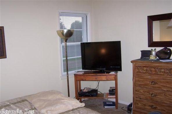 1136 Walnut St., Jonesboro, AR 72401 Photo 8
