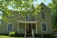 Home for sale: 303 E. Bond St., Attica, IN 47918