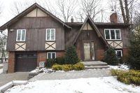 Home for sale: 11 Idalroy Trl, Hopatcong, NJ 07843