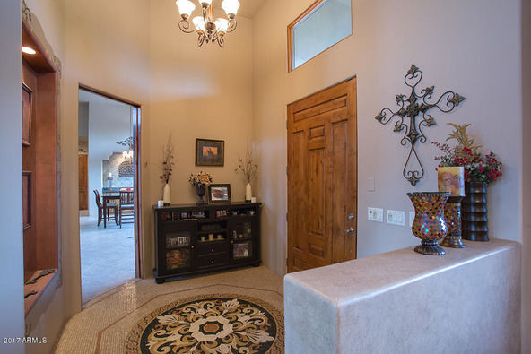 8618 E. Gary Rd., Scottsdale, AZ 85260 Photo 14