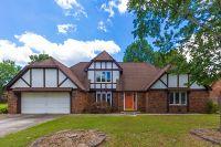 Home for sale: 1405 S.E. Regency Blvd., Decatur, AL 35601