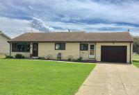 Home for sale: 211 W. Cedar, Hubbard, IA 50122