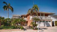 Home for sale: 291 Avenida Santa Dorotea, La Habra, CA 90631