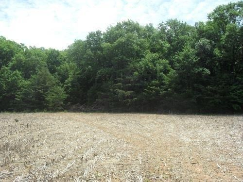 2296 Hwy. 3106, Monticello, KY 42633 Photo 1