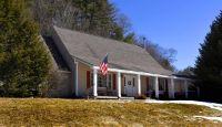Home for sale: 299 Handy Rd., Hartford, VT 05001
