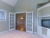 Home for sale: 3636 Barrow Wood Ln., Lexington, KY 40502