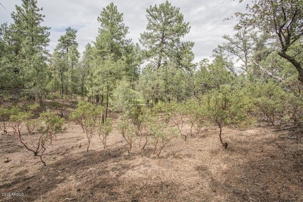 2406 E. Indian Pink Cir., Payson, AZ 85541 Photo 6