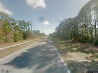Home for sale: Howland Blvd., Deltona, FL 32738