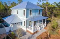 Home for sale: 217 Matt's. Way, Santa Rosa Beach, FL 32459